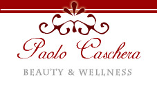 beauty_spa_logo